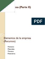 elementosdelaempresa-120228214623-phpapp01