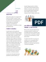 Psiconota Divertiart1.docx
