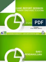 CRS POAG Gabung.doc