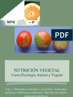 Cap3_Nutrición Vegetal Fav