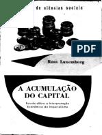 A Acumulação do Capital- Rosa Luxemburgo.pdf
