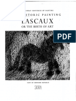 BATAILLE_Georges_Lascaux_or_The_Birth_of_Art.pdf
