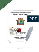estadistica,,.pdf
