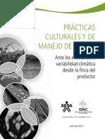 Cartilla Suelos.pdf