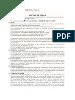 FASES LUNARES EN EL CACAO.docx