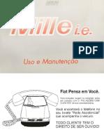 manual uno mille ep i.e.pdf