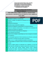 didactica_Hispana_chignahuapan