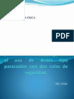 PRESENTACION ALTURA FISICA.pptx