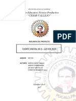 FUENTE DIGITAL.docx