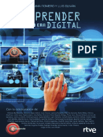 34800_Emprender_en_la_era_digital.pdf