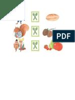 Construcción de frases, oraciones y textos breves con pictogramas.docx