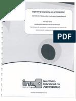 Mantenimiento y reparacion de maquinas.pdf