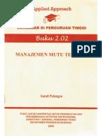 BUKU 2.02