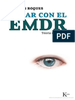 Curar-Con-El-EMDR-Teoria-y-Practica.pdf