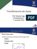 Apuntes - Transferencia de Masa.pdf