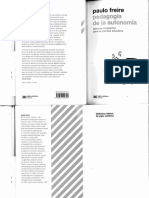 freire-pedagogía de la autonomia.pdf