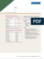 Aerosil R 974_Evonik.pdf