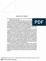 reseña de havertake.pdf