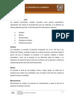pasivos acumulados.pdf
