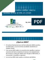 7-Protección-contra-caidas-CAPAC-2016.pdf