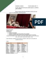 2 Lista prob y Est 2017-II.docx