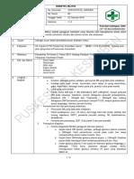 6. SOP DIABETES edit.docx