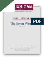 7_wastes_isixsigma_magazine_0909.pdf
