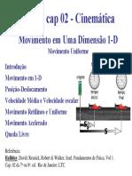 1ªAuladoCap02 MovimentoUnidimensional.pdf