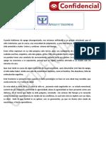 Apego y traumas.pdf