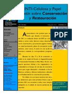 boletín sobre conservación y restaración.pdf