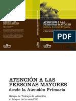 Atencion-a-las-personas-mayores.pdf