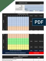 Draft 2 Aplikasi Penilaian Persepsional Dan Nilai Gabungan