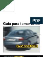 guia-fotos