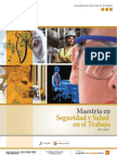 1Maestría en Seguridad y Salud en el Trabajo (1)