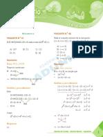 ADE_conoc_1-2013-2.pdf