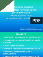 La industria azucarera en Guatemala.pdf