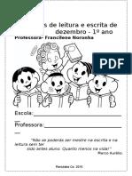 APOSTILHA PARA O 1º ANO PRONTA.doc