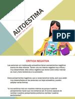 AUTOESTIMA1