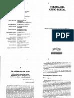 Westcott, A. La Utilizacion de Los Ritos Pag. 54-89