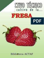 IT5_fresa Instructivo Tecnico