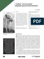 n13a11soria.pdf