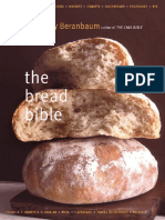 311035685-The-Bread-Rose-Levy-pdf.pdf
