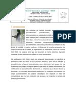 introduccion_a_la_calidad.pdf