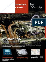 Product_Overview_2014-10_CPBPPROV.pdf