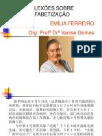 Psicogese_da_Escrita.pdf