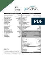 Phenom300_checklist.pdf