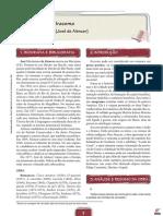 iracema (1).pdf