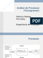 Analise_Processos