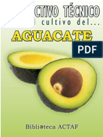 IT1_aguacate Instructivo Tecnico