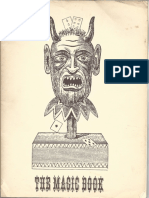 Karl Fulves - The Magic Book.pdf